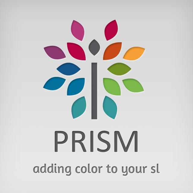 Prism_d-logo(1024)_2012