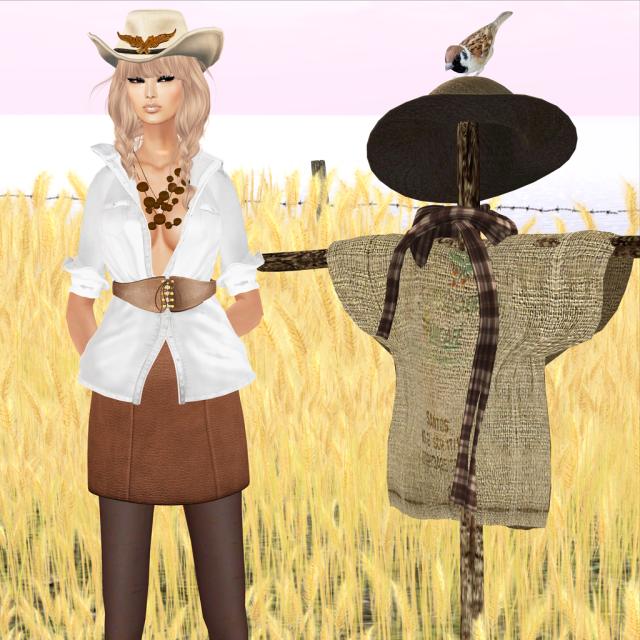 leather skirt_002b