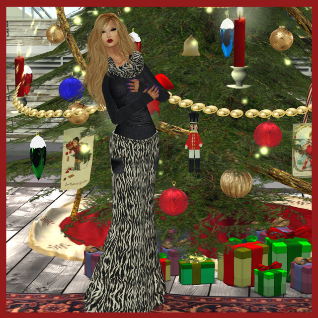 venum dress_006b