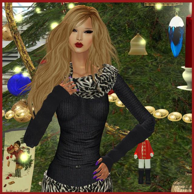 venum dress_007b