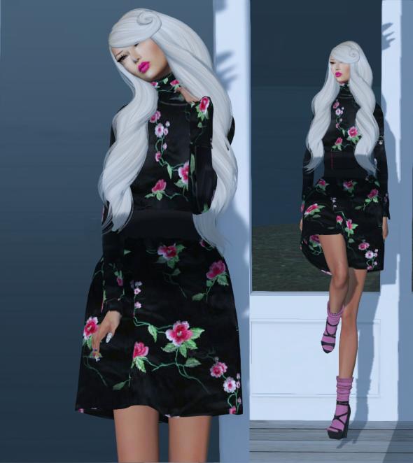 cao dress_001 copy