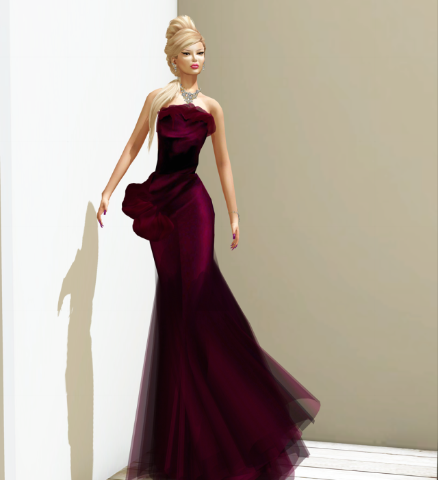natsuka gown_002a