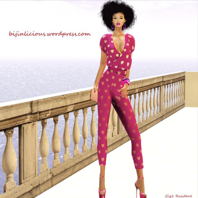 valentine pink_003 copy