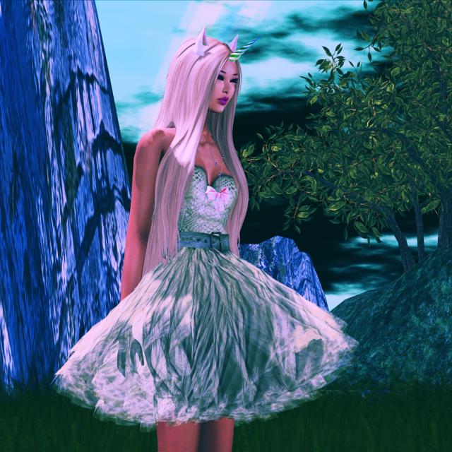 Lili dress green_004a copy