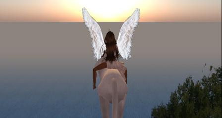 urielflying_001