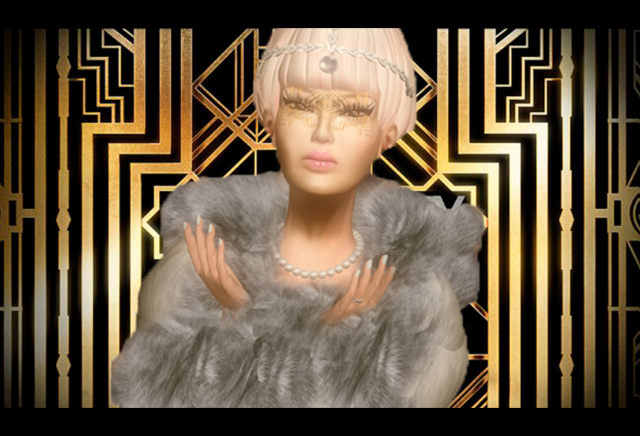 greatgatsby movie2