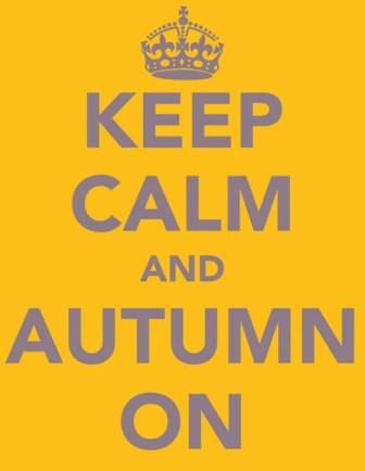keep-calmn-and-autumn-on--560x724