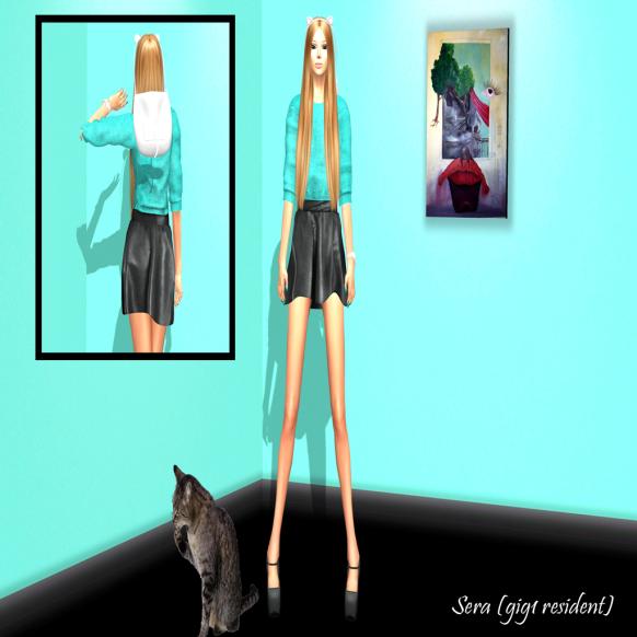 Snapshot_004a copy