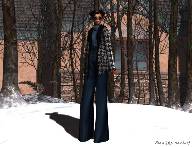ginna winter coat pink_005a