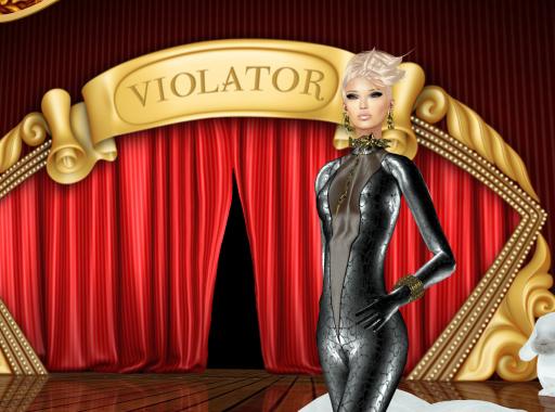 violator_009a
