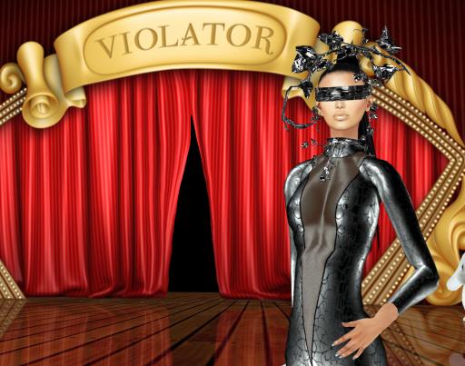 violator_018a