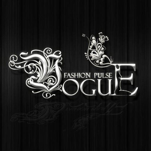 Vogue Logo (512x512)