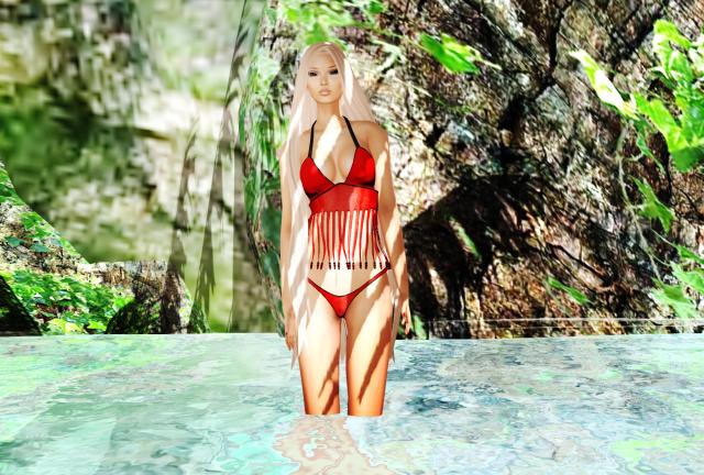 bikini2a